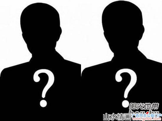 韩演艺圈惊曝同性情侣 当红偶像队内恋爱