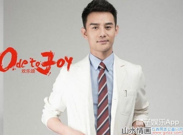 王凯穿白大褂上演制服诱惑,这些白衣男神谁是你的最爱!