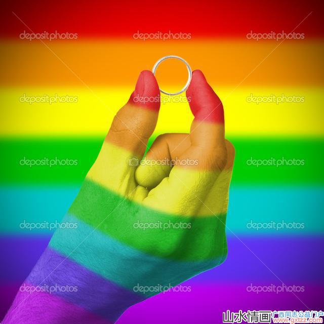 一个GAY的自述——遇到他,遇到幸福(心痛济南)