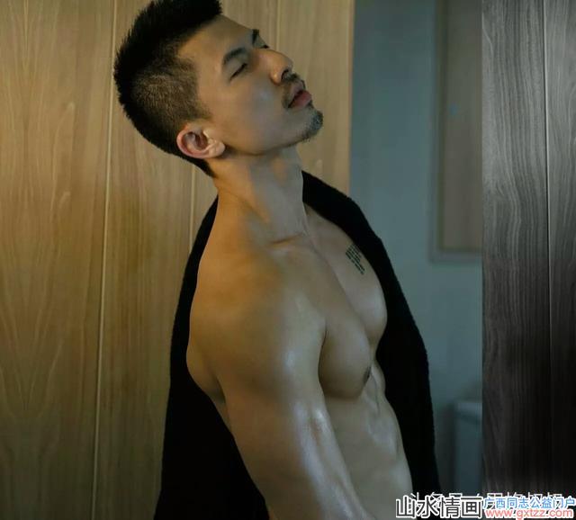 是谁把中国的男同性恋(gay)赶进阴暗的角落?