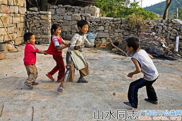 山水情画祝您6.1儿童节,愿越活越年轻!送给所有的70、80、90、00后~