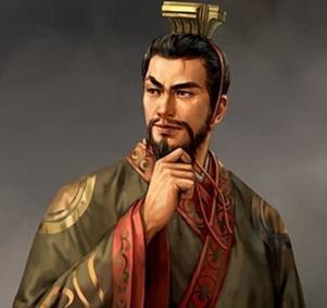 【历史人物】中国第一个gay和大圣人孔子的恩怨情仇