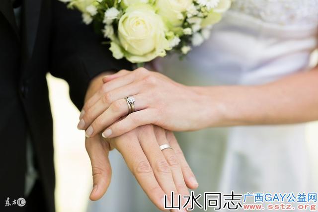 大妈嫁27岁小鲜肉,成婚10个月,大妈苦不堪言