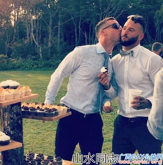 在同性恋圈子里的小哥哥该注意的几大事项