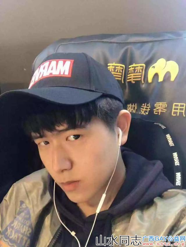 今日精选:小眼神酷似刘昊然的小鲜肉,曾经却是个小胖子!