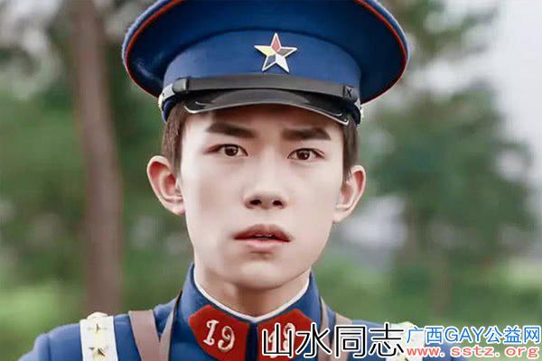 颜值一般却硬要演帅哥的几位男星:夜华上榜,袁春望很帅?