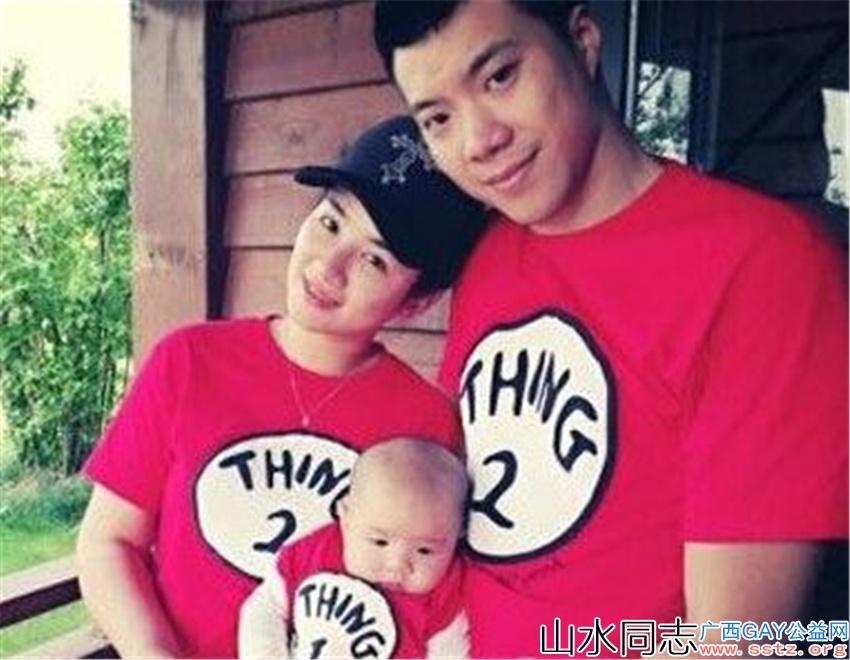 黄毅清爆料自己被同性恋骗婚,网友感叹:黄奕造了什么孽