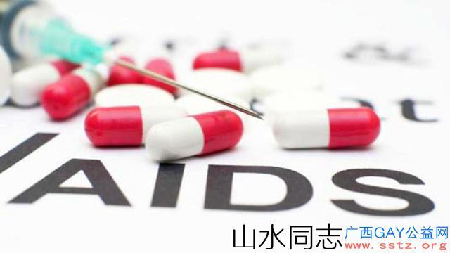 假如不小心和艾滋病患者发生关系,被传染的概率有多大?是100%吗