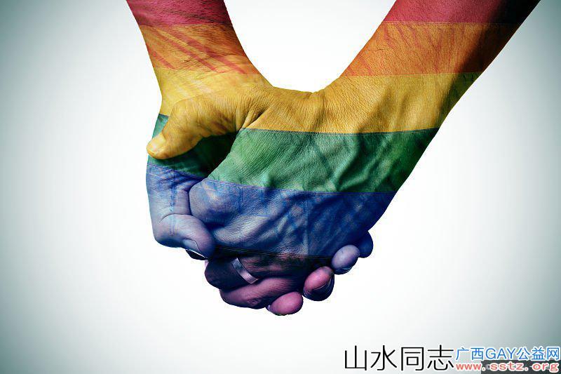 同性恋在亚洲哪些国家是合法的?