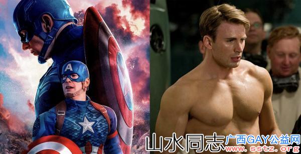 漫威电影2020年新英雄将推出男同角色