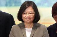 """亚洲首个同性婚姻地区*台同性婚姻""""立法""""将实施"""