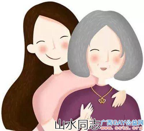 今日解说5.12,母亲节!护士节!汶川地震纪念日!全国减灾日!