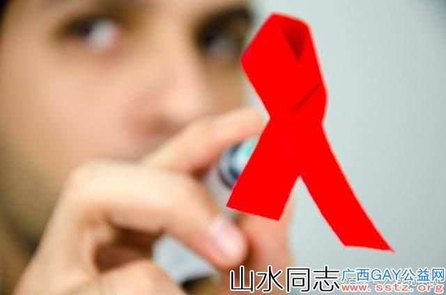 抗逆转录病毒治疗可预防艾滋病传播