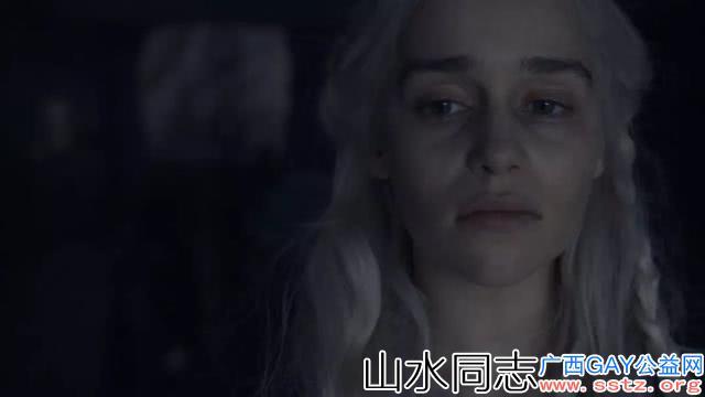 《权游》大结局全面预测:龙妈屠城失人心,最大赢家可能是她!