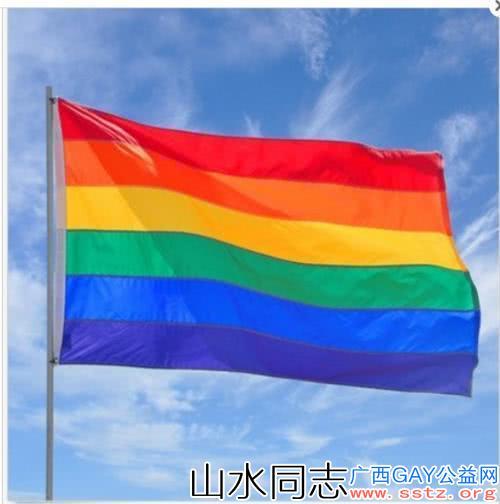 同婚夫妇结婚后发现大家都是同性恋,和平分手,商定办四人婚礼