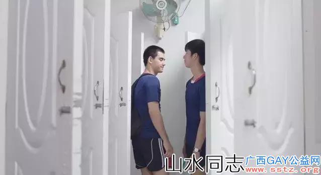 云南同志面基翻车事件:记录「照骗」偷心的全过程