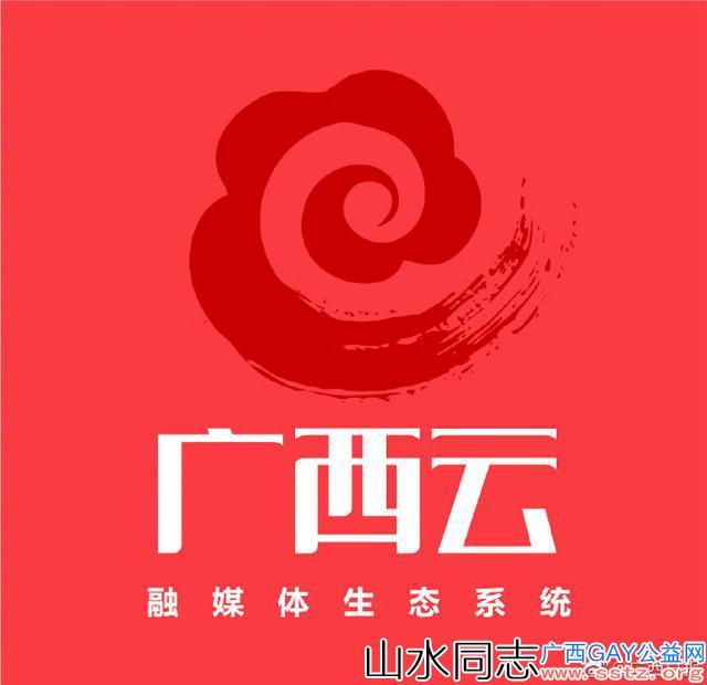 """广西打击涉黑涉恶腐败和""""保护伞""""问题1217件,为维护广西和谐社会增添幸福感"""