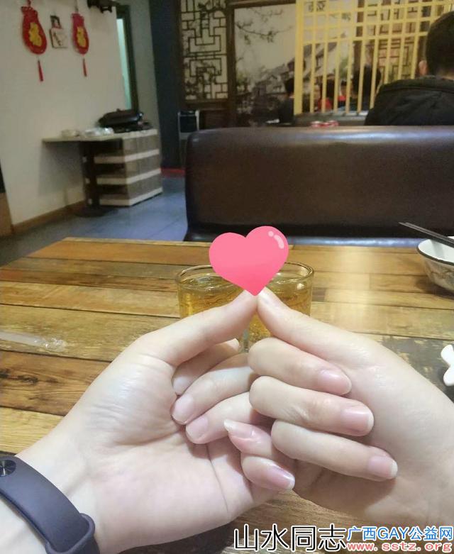 我与男朋友的100件小事:遇到对的人,才知道什么是真正的爱