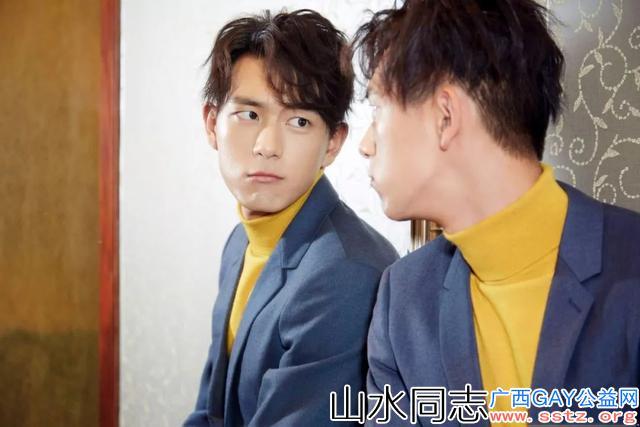 爆料:李现、刘昊然、程潇等当红小生,传曾被拉到宾馆?