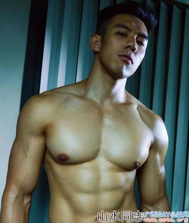 台湾最帅的医生,最新的照片让网友们都不淡定了