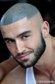 法国最具人气的明星gay,看过的人都说一辈子忘不掉