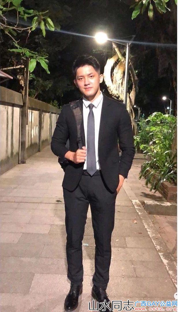 台湾天菜男星出演新片《迷你鸟》惹争议,完美形象不再?