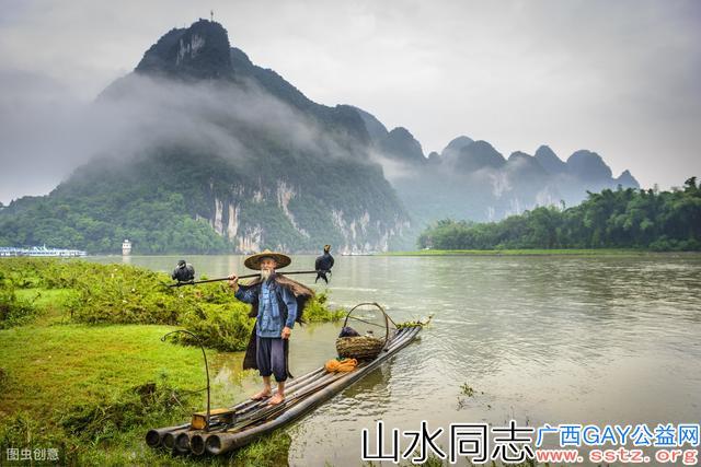 柳州玉林桂林钦州北海百色贵港梧州超级企业一览
