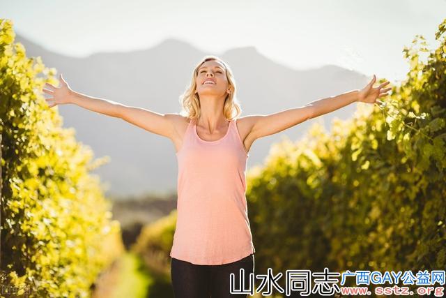 健身越自律越自由?健身要避开哪些坑?