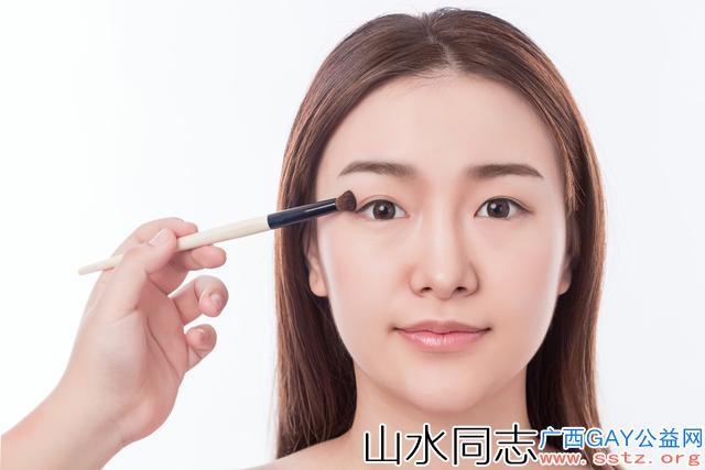 28个实用的护肤小技巧,让你的皮肤状态变得更好